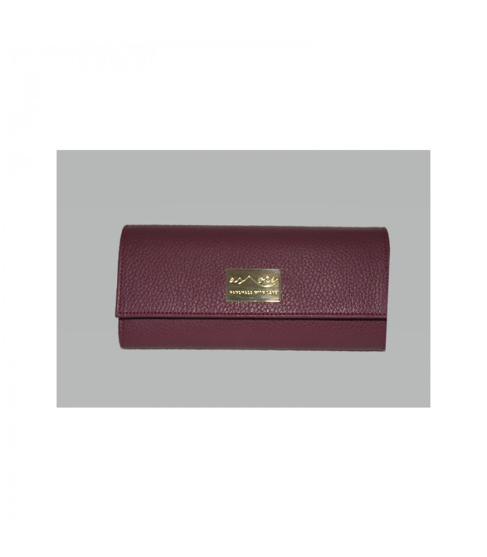 Wallets For You!