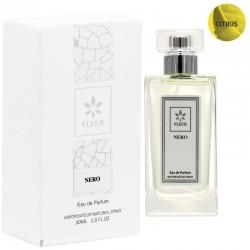 Nero Men Perfumes Premium -...