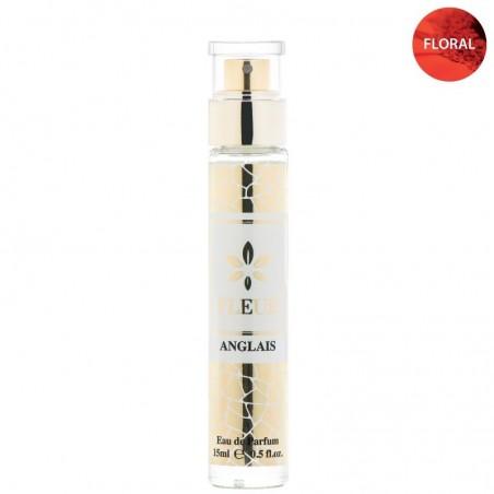 Anglais Women Perfumes Premium - 15 ml - Fleur