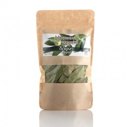 Myrovolos spice laurel - 25gr