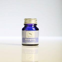 Bay laurel essential oil -...