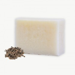 Skin Care Soap Against Acne...