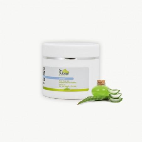 Aloe Vera gel - 100 ml - Dr. Dabour