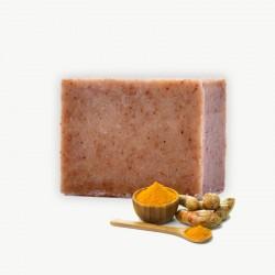 Skin care soap - 100 gr -...