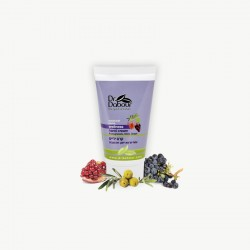 Hand-Cream - 100 ml - Dr....