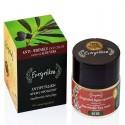 Anti-wrinkle face cream - by Evergetikon - 50 ml