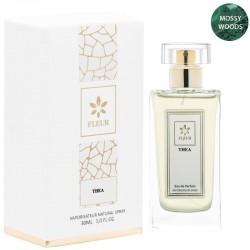 Thea women perfume premium...