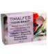 Timalfes Natural Moisturizing Face Cleansing Soap