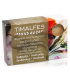 Timalfes Natural Exfoliating and Moisturizing Body Soap