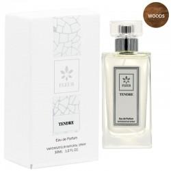 Tendre men perfumes premium...