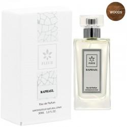 Raphael men perfumes...