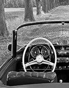 Aspriter.com: Categoryfor classic cars of the brand Mercedes