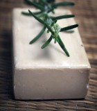Shop-Category for Pelion Natural Soap