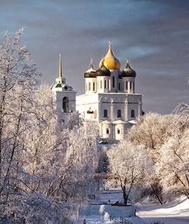 Aspriter Russia